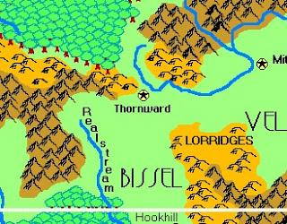 Greyhawk_Mapa-Bissell Bissel