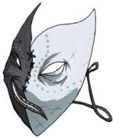 Greyhawk_Olidammarac-165x200 Olidammara - O Bardo dos Deuses