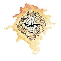 Greyhawk_Pelor_symbol Pelor