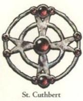 Greyhawk_Saint_Cuthbert_2-163x200 St. Cuthbert