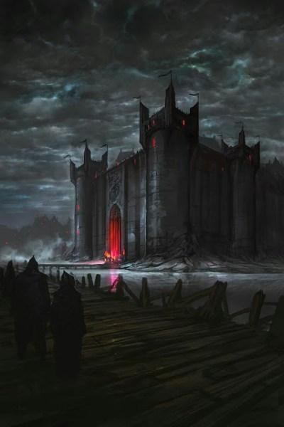 Greyhawk_Templo-do-Elemental-Maligno-400x600 A Aventura vai começar!