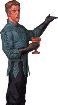 Greyhawk_Tenser Grandes Magos de Flannaes (Greyhawk)