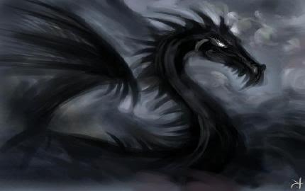 Greyhawk_Vyceratul A Lenda de Tamoreus e da Sombra da Morte