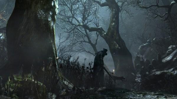 Dark_forest_2-600x338 A Torre do Cavaleiro Vampiro, quarta parte