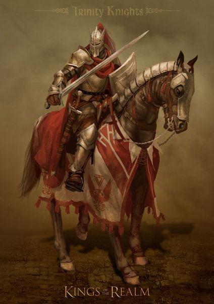 Pathfinder_Cavaleiro15-424x600 O Cavaleiro