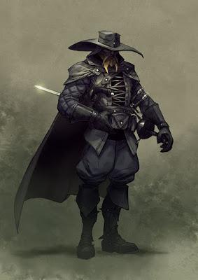 Pathfinder_Espadachim07 O Espadachim