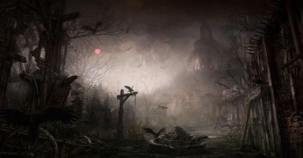 abagon-ruas-de-600x314 A Torre do Cavaleiro Vampiro, segunda parte