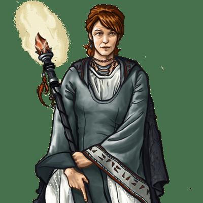 crivon-alexandra-folrean A Torre do Cavaleiro Vampiro, terceira parte