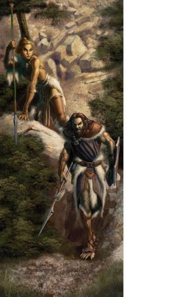 leonideos-Shifter-Razorclaw1-dbd19dcda2-359x600 Reinos de Toran: Reino de Caerleon