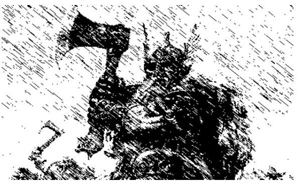 paruk-enfrenta-a-sombra-conjuradora-por-shin-600x369 Crônicas das Montanhas do Escudo, final