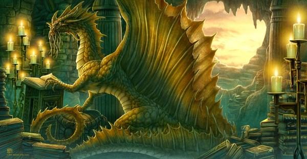 seravon-golddragon-600x311 A ascensão de Tyr o Justo, parte I