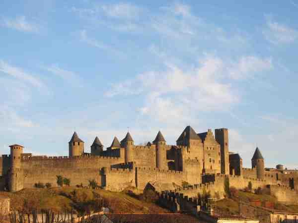 cidade-morth-castelo-Carcassonne-600x450 Reinos de Toran: O Protetorado Morth e suas Cidadelas