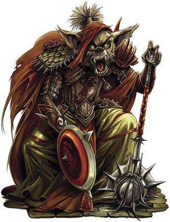 Greyhawk_Krutun O Templo da Terra - Parte I