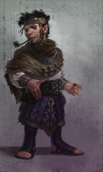 Greyhawk_QuestinDS-360x600 O Templo da Terra - Parte I