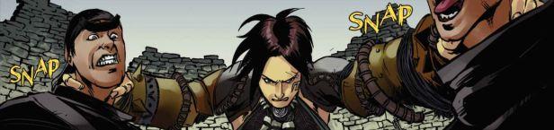 Amiri_capa-200x47 Amiri, a Matadora de Gigantes