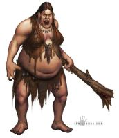 Greyhawk_Gigantes-da-Colina2 Greyhawk_Gigantes da Colina2
