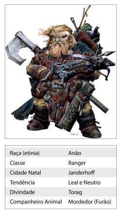 Harsk_Statblock-100-113x200 Harsk, o Anão Ranger