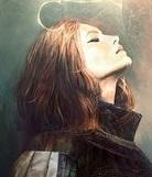 alis-reflete-sobre-sua-jornada1 Estratagema do Obscuro: a lenda dos Cavaleiros da Luz Celestial
