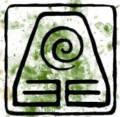 Greyhawk_Terra O Templo Elemental da Terra – Parte III (Exploração)