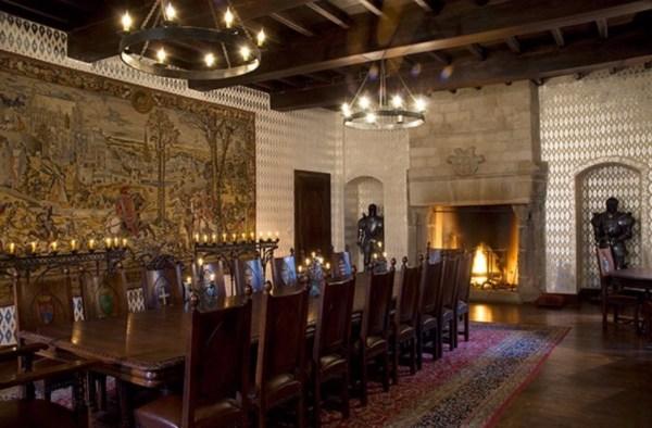 sala-de-jantar-mansao-morus-600x394 A proposta da xerife, o jantar