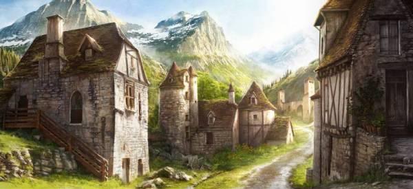 Vila-Kelser-600x275 Aventura CaLuCe: o enigma da Vila do Herege, parte 1