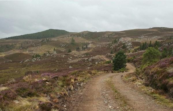 colinas-do-grito-600x386 Aventura CaLuCe: Conflitos na estrada