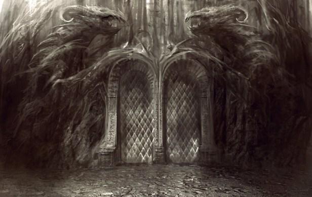 Greyhawk_A-Passagem-Arte Bruno Santos