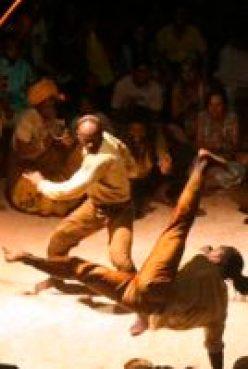 luta-e1513402628530-134x200 Mbanktu Vuyani, do Sangue Ancestral