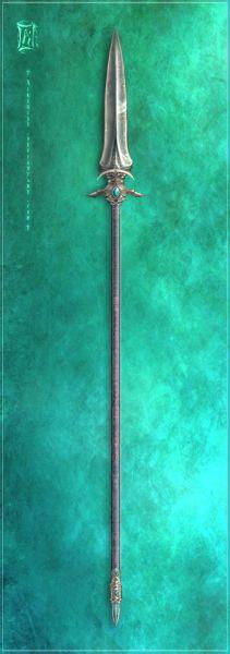 Greyhawk_Frio-Congelante-211x600 O Príncipe, A Paladina, O Clérigo e O Mago – O Caminho dos Heróis P. VI