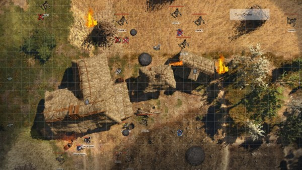 Greyhawk_Cena01-600x337 Heróis Selvagens | A Pedra de Kir - Parte II