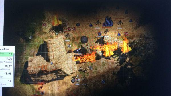 Greyhawk_Cena02-600x338 Heróis Selvagens | A Pedra de Kir - Parte II