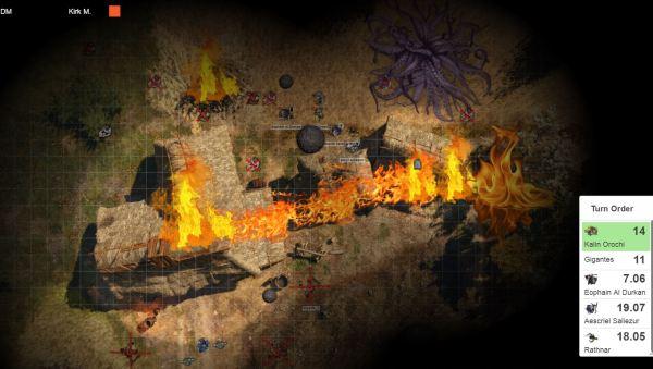 Greyhawk_Cena03-600x339 Heróis Selvagens | A Pedra de Kir - Parte II