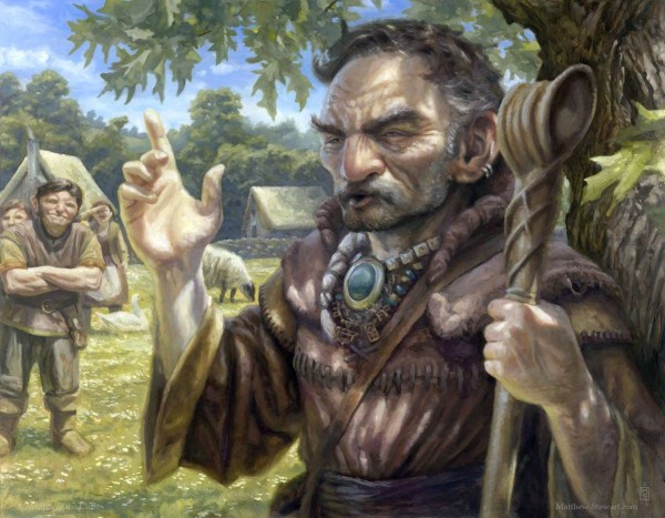 Greyhawk_DandelionIII-600x467 Rathnar | A Pedra de Kir - Parte I