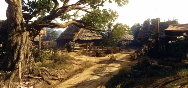 Greyhawk_FazendaDandelion-600x281 Heróis Selvagens | A Pedra de Kir - Parte II