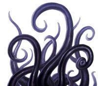 Greyhawk_Tentáculos-Negros-de-Evard-200x176 Heróis Selvagens | A Pedra de Kir - Parte II