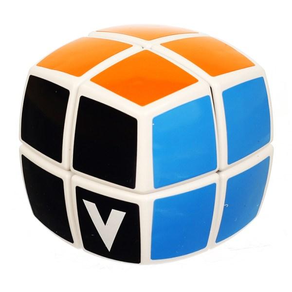 V-CUBE 2b White - V-CUBE™ Wholesale Distributor | Orbet ...