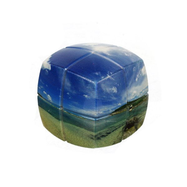 Crystal Waters V-CUBE 2b - V-CUBE™ Wholesale Distributor ...