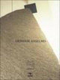 Giovanni Anselmo. Monografia fotografica (Arte Cataloghi monografici)