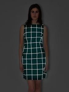 Vespertine - dress