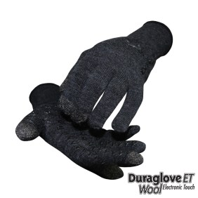 DeFeet Duraglove Wool