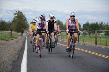 cyclistsSM