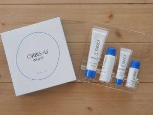 orbisu-white-trial