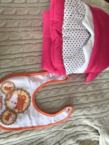 Baby Shark Blanket Sleeping Bag photo review