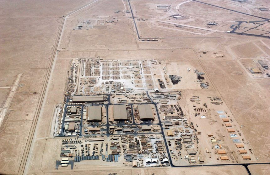 1200px-Al_Udeid_Air_Base