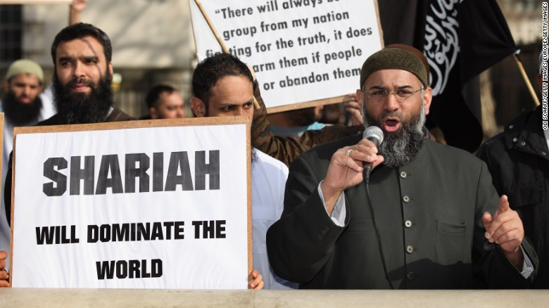 160811101143-anjem-choudary-shariah-sign-exlarge-169
