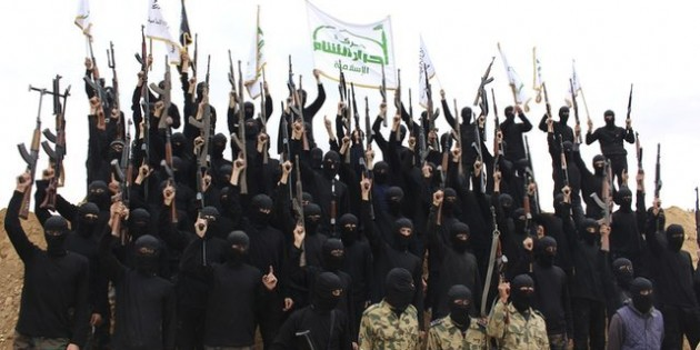 europe-jihadists-syria-630x315