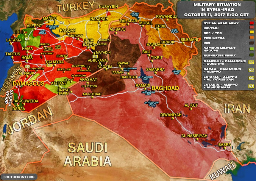 11oct_Iraq_Syria_War_Map