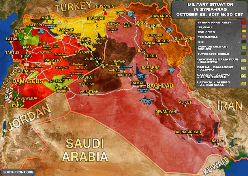 23oct_Iraq_Syria_War_Map