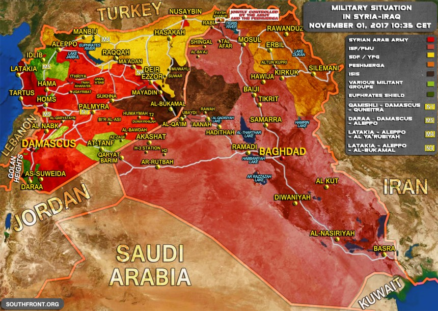 01nov_Iraq_Syria_War_Map