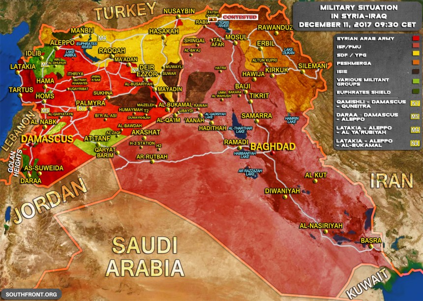 11dec_Iraq_Syria_War_Map